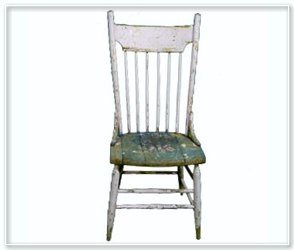 Inventory Furniture For Rent Rental Items For Weddings