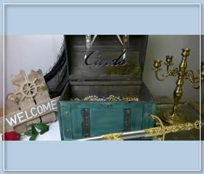 Inventory Specialty Props For Rent Rental Items For