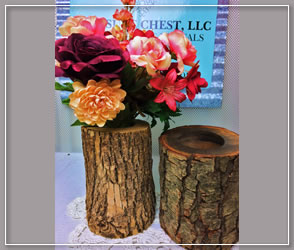 Inventory - Vases and Vessels for Rent | Rental items for weddings on care tags for flowers, baskets for flowers, trees for flowers, jars for flowers, planters for flowers, benches for flowers, teapots for flowers, flasks for flowers, cards for flowers, lanterns for flowers, pots for flowers, footed bowls for flowers, tall vase wedding flowers, fans for flowers, jugs for flowers, pottery for flowers, signs for flowers, plants for flowers, beads for flowers, flowers for flowers,
