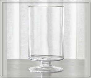 Inventory Vases And Vessels For Rent Rental Items For Weddings Parties And Social